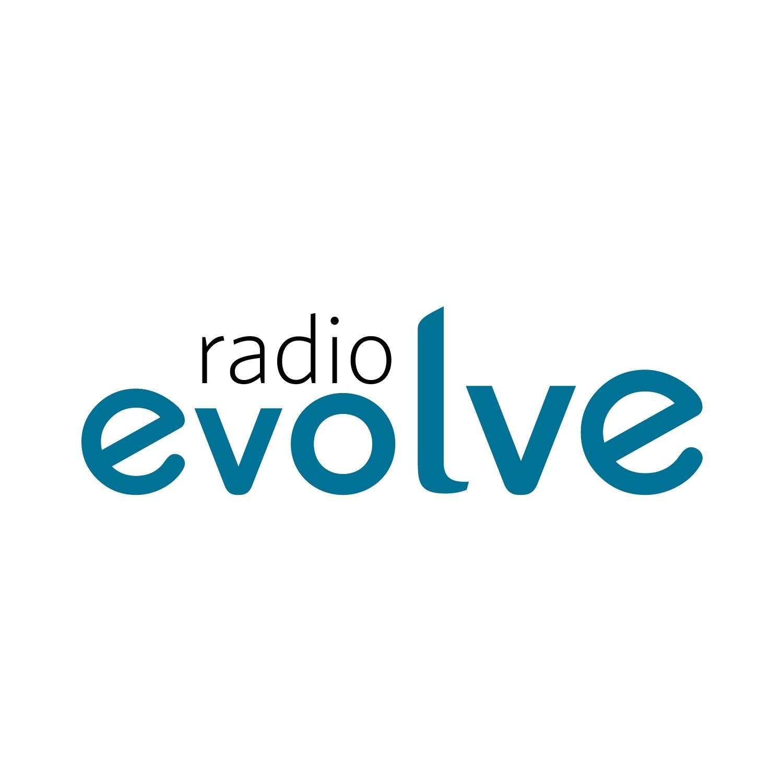 Radio Evolve Global - Default